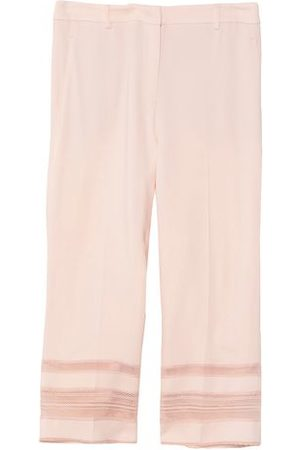 Atos Lombardini Women Trousers - TROUSERS - 3/4-length trousers