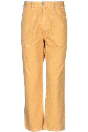 Pepe Jeans TROUSERS - Casual trousers
