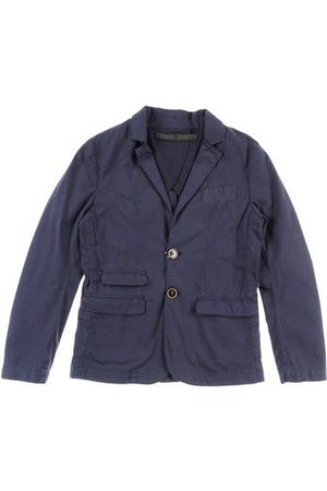 Dondup SUITS AND JACKETS - Blazers