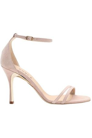 Furla FOOTWEAR - Sandals