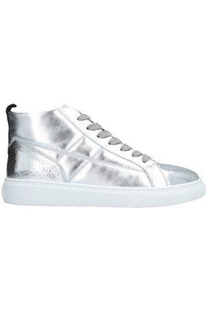 Hogan FOOTWEAR - High-tops & sneakers
