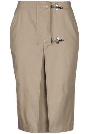 BROGNANO SKIRTS - 3/4 length skirts