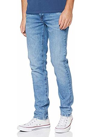 Pepe Jeans Men's Cranford Polo Shirt