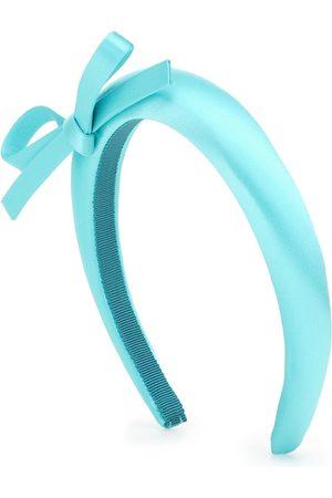 Prada Satin headband