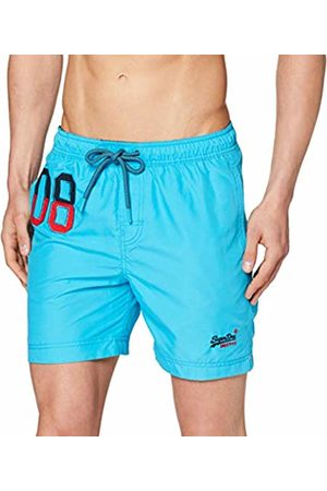 Superdry Men's Water Polo Swim Short