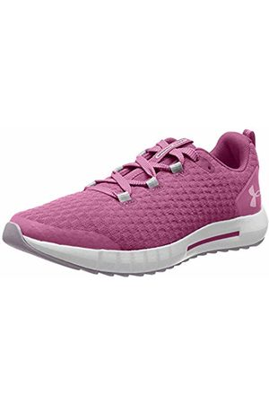 Under Armour Unisex Kids Gs Suspend 3022054-601 Competition Running Shoes