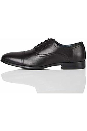 find. Axel Oxfords, Smart )