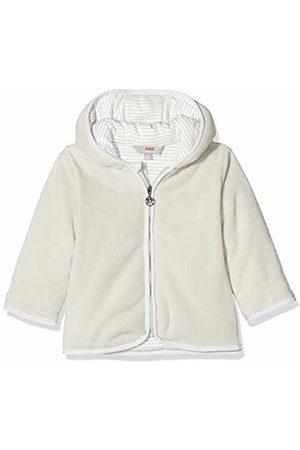 Kanz Baby Jacke 1/1 Arm m. Kapuze Jacket|