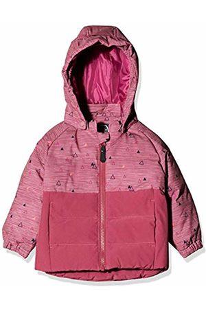 Color Kids Baby Body Warmers - Baby Mini Padded Winterjakke Jacket