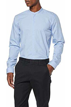 HUGO BOSS Men's Enrique Casual Shirt