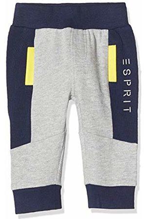 ESPRIT KIDS Baby Boys Knit Pants Trousers