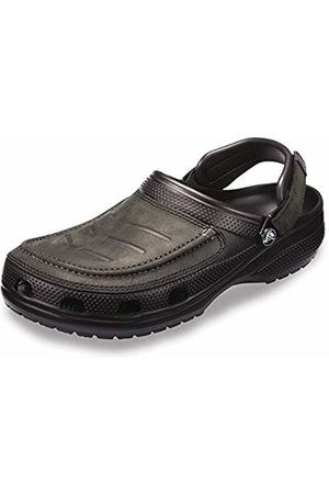 Crocs Men's Yukon Vista Clogs, ( / 060)