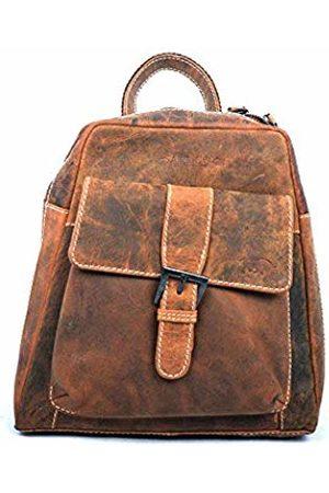 Arrigo Backpack Unisex Adults' Backpack