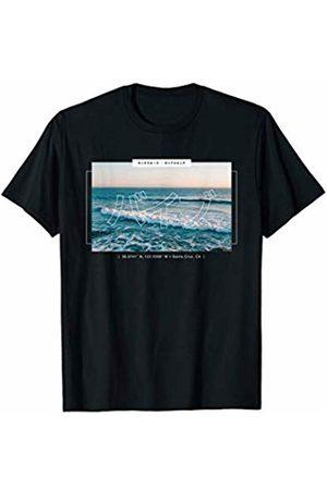 Nathan Kawanishi California Japanese Streetwear Aesthetic Trendy Punk Graphic T-Shirt