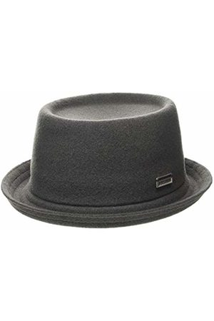 Kangol Wool Mowbray Porkpie Hat