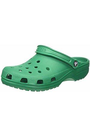 Crocs Classic, Unisex-Adults Clogs, (Deep 3Tj)