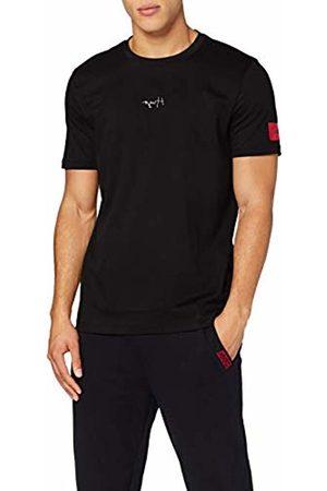 HUGO BOSS Men's Durned201 T-Shirt, ( 1)