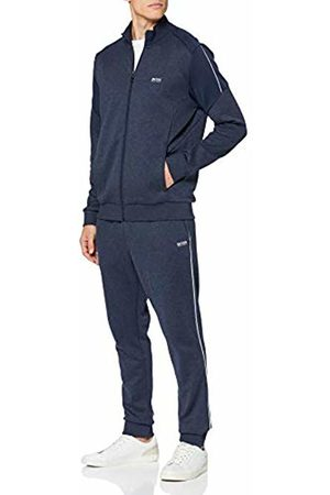 HUGO BOSS Men's Tracksuit Set