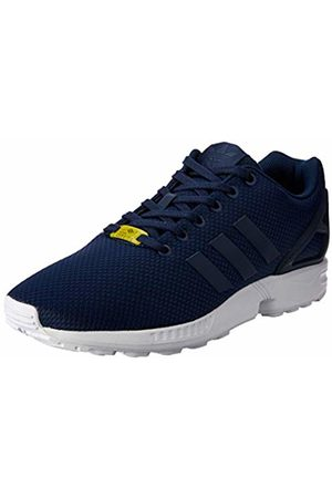 adidas ZX Flux, Unisex-Adults' Low-Top Sneakers