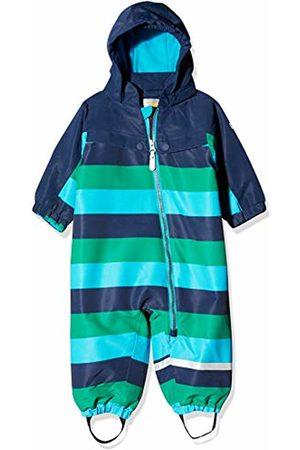 CareTec 550274 Snowsuit