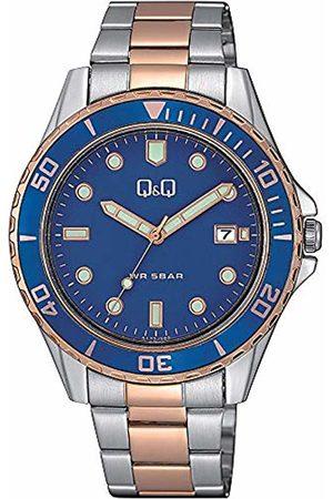 Q&Q Casual Watch A172J422Y