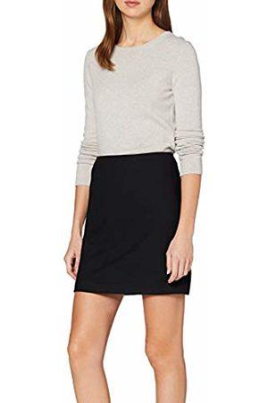 Esprit Women's 119ee1d013 Skirt