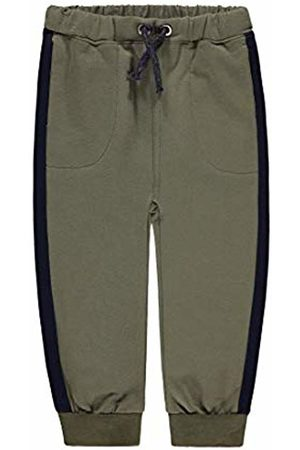 Bellybutton mother nature & me Baby Boys' Jogginghose Track Bottoms|