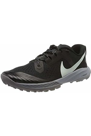 Nike Women's W Air Zoom Terra Kiger 5 Running Shoes