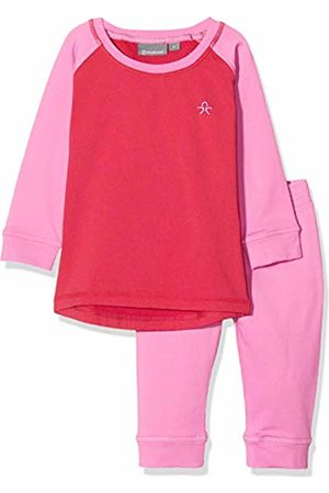 Color Kids Girl's Ski termo Unterwäsche Sports Underwear