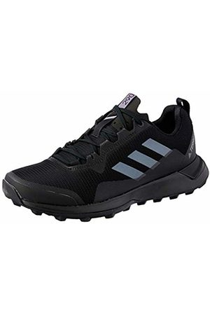 adidas Men's Terrex CMTK Training Shoes, ( S80873)