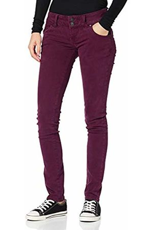 LTB Women's Molly Slim Jeans