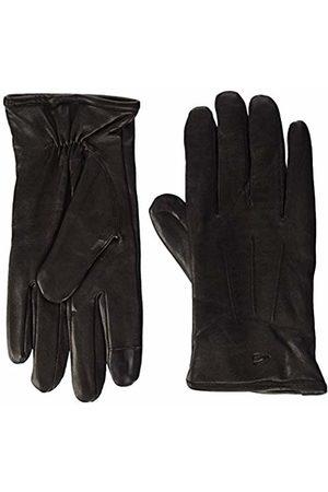 Camel Active Men's 408250/2G25 Gloves