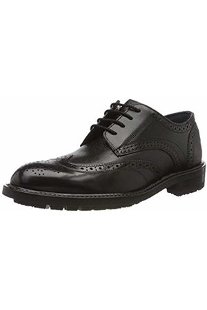 Ted Baker Ted Baker Men's THERUU Brogues