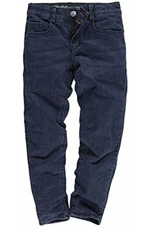 Lemmi Boy's Hose Jeans Regular Fit Mid|