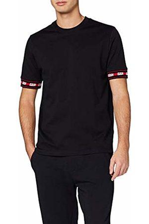 HUGO BOSS Men's Derra T-Shirt