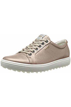 Ecco Women's Casual Hybrid Golf Shoes, Grau (1375WARM )