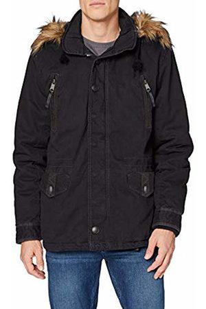 Brandit Men's's Ayden Jacket Men 2