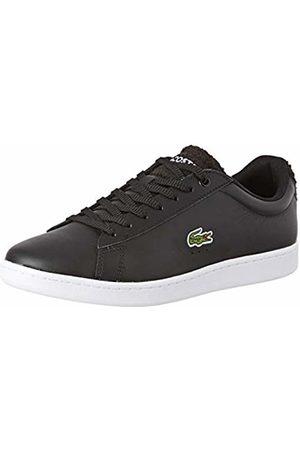 Lacoste Men's Carnaby Evo 119 3 SMA Sneaker, /