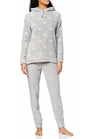 Women's Secret Generic Funny Gd Koala Pj Pyjama Sets