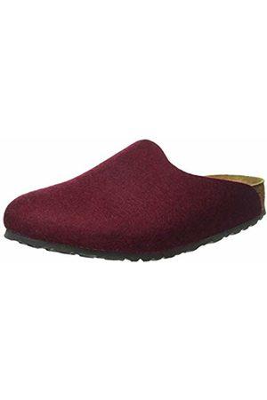 Birkenstock Women's Slippers Size: 7.5 UK
