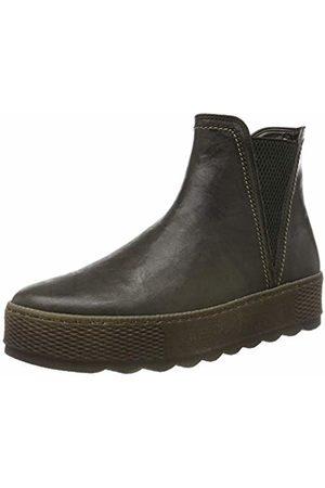 Gabor Shoes Women's Comfort Basic Ankle Boots, (Bottle(Gzpana/Mel) 14)