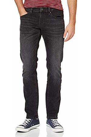 Tommy Hilfiger Men's Scanton Slim NSTBK Straight Jeans