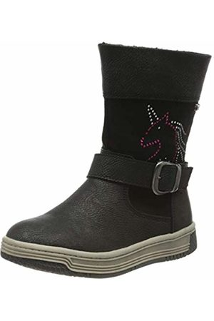 Indigo Girls' 354 012 Slouch Boots, ( 006)