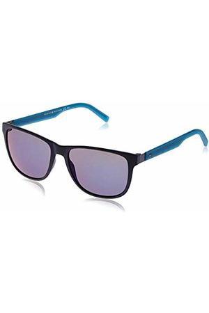 Tommy Hilfiger Unisex-Adult's TH 1403/S XT Sunglasses