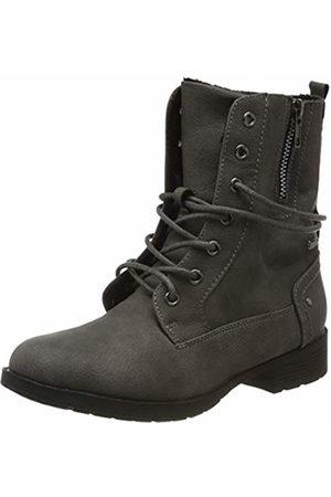 Indigo Girls' 452 082 Biker Boots