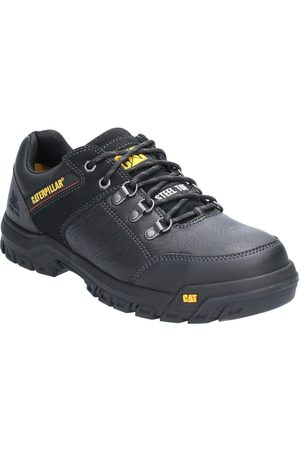 Caterpillar Extension Shoe