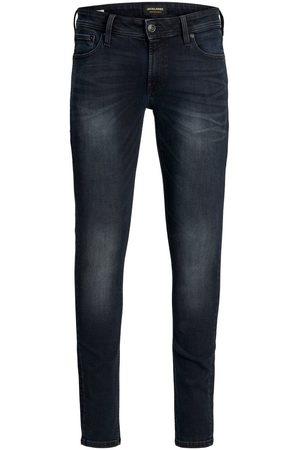Jack & Jones Liam Original Agi 004 Skinny Fit Jeans