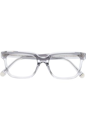 Retrosuperfuture Sunglasses - Super By Numero 56 glasses