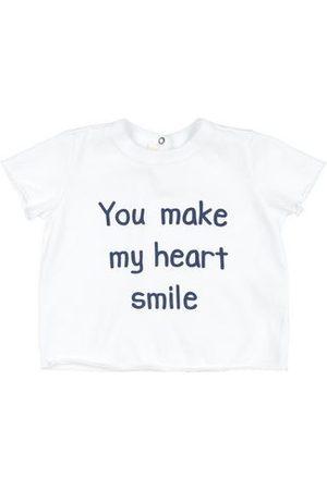 Zhoe & Tobiah TOPWEAR - T-shirts