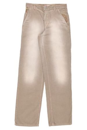 XLE INTERNATIONAL COMPANY TROUSERS - Casual trousers